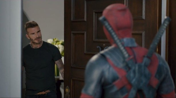 Ryan-Reynolds-Apologizes-to-David-Beckham-for-Deadpool-Joke
